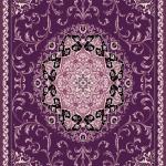 0539A D. Lilac