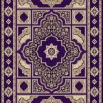 1528A Purple