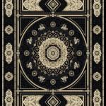 1532A Black