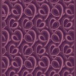 2529A D.Lilac