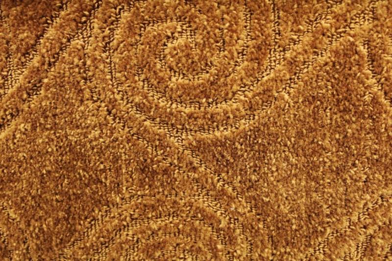 Cut Amp Loop Venus Carpets