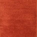 RED (E)