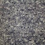 berber blue (2)