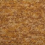 berber brown (2)
