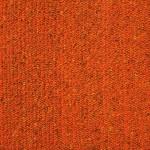 berber red
