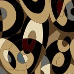 0146C Brown