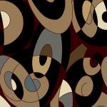 0146C Burgundy