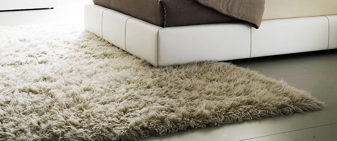 Venus Carpets, Living Room Carpet Cost