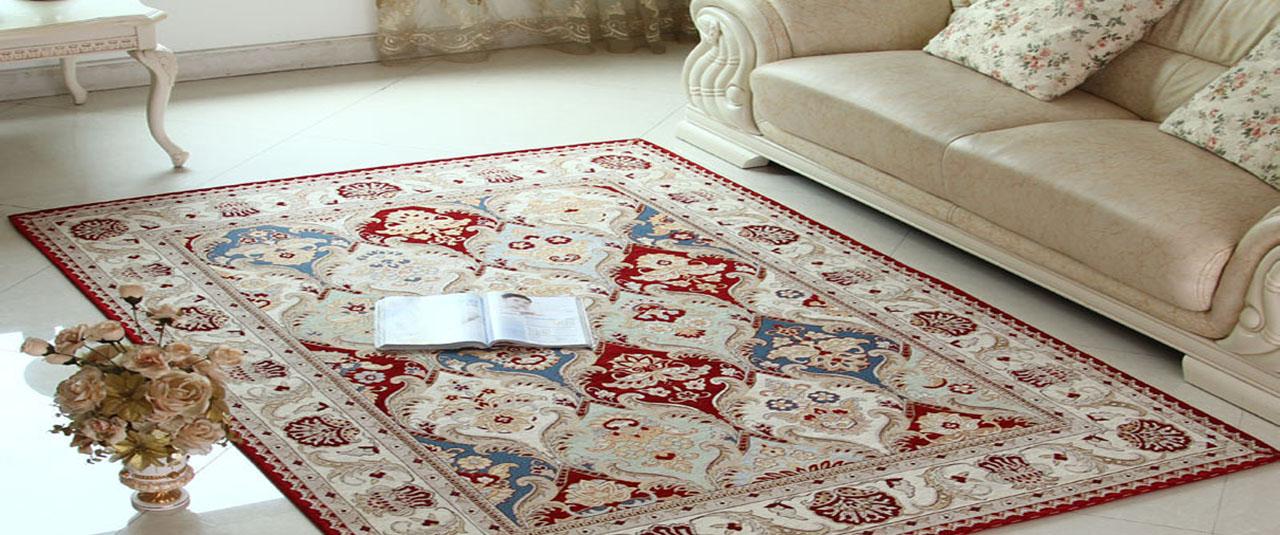 Carpet Whole Market In Karachi Carpet Vidalondon