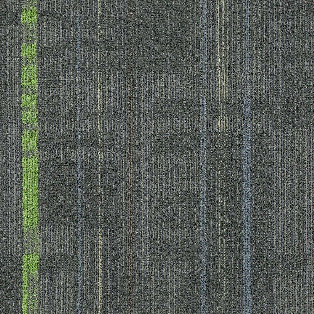 Freeca Tiles Venus Carpets